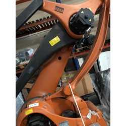 5048 - Robot KUKA