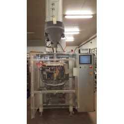 4151 - Ensacheuse Bosch modèle SVK 2500 A avec doseur