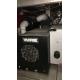 1955 - Multivac Vacuum packaging machine