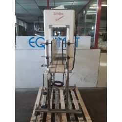 4226 - Détecteur de métaux Safeline EA HA