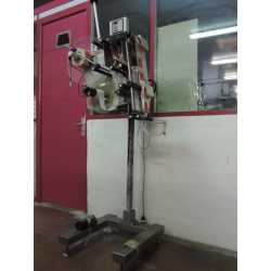 4248 - AVERY 350 LABELLNG MACHINE